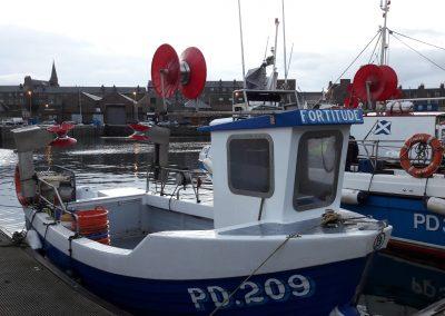 Petes_Boat_1500
